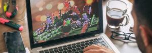 Quels sont les sites internet de poker en ligne les plus réputés