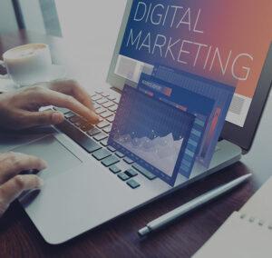 Infos, news et études sur le digital marketing