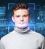 Les moteurs de reconnaissance faciale